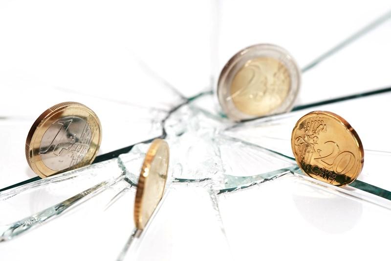 Kamerbrief evaluatie verevening pensioenrechten bij scheiding