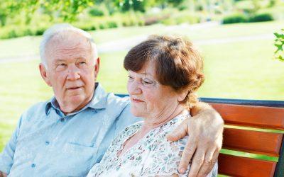 80-jarige niet te oud voor ondernemerschap