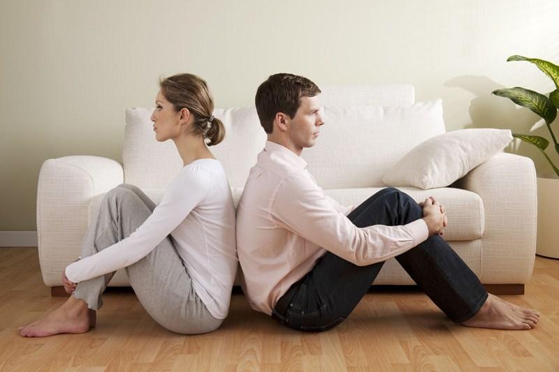 Aftrek hypotheekrente na scheiding