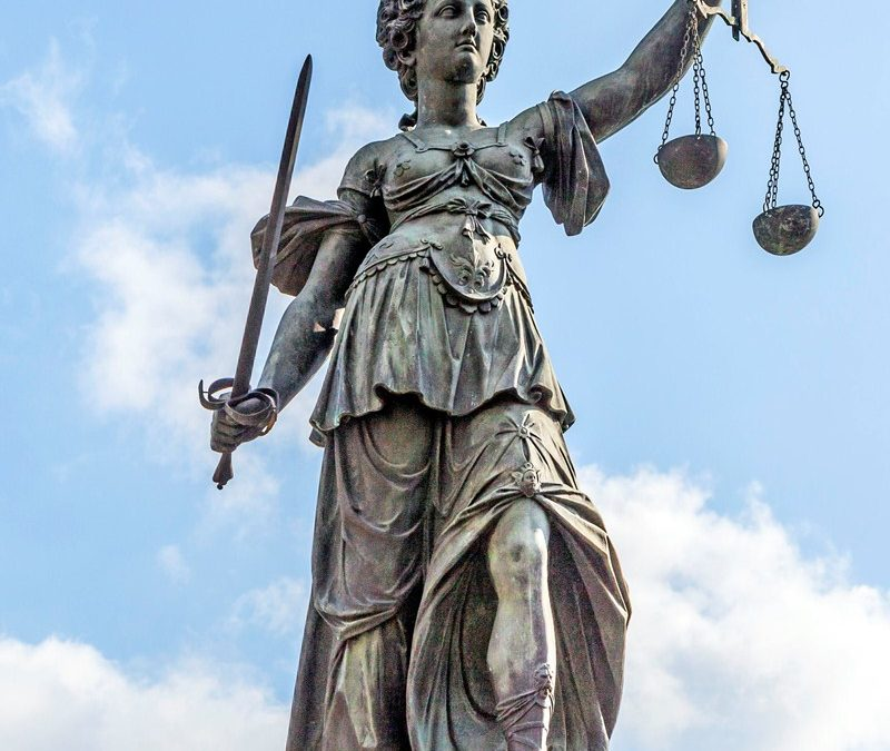 Geen proceskostenvergoeding voor advocaat die werkgever bijstaat